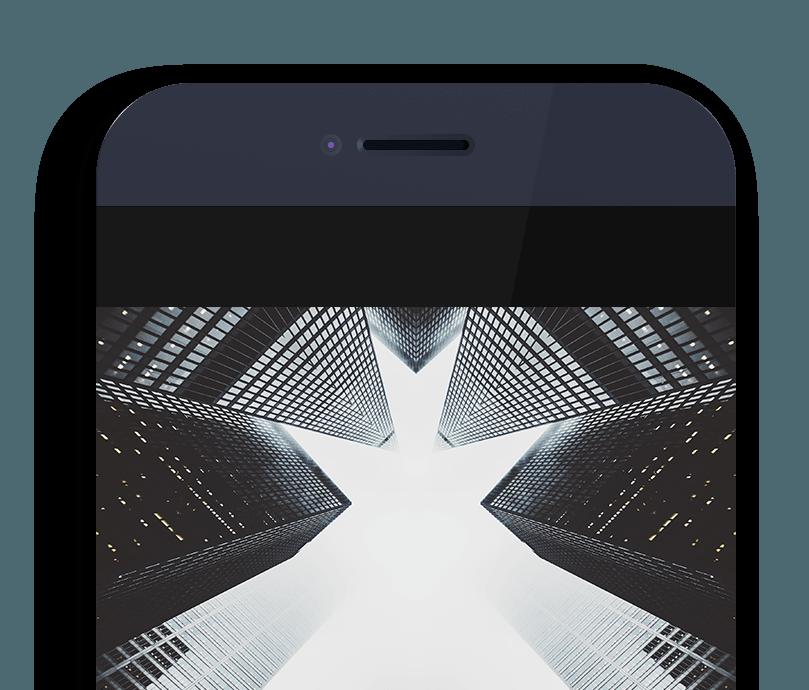 Symmetry App REFLKT