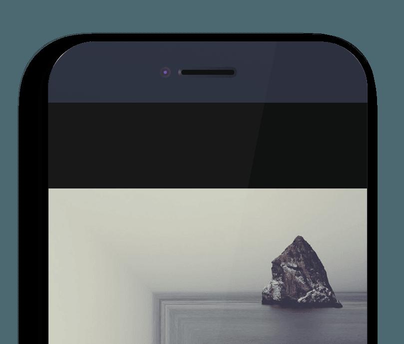 Reflections app REFLKT